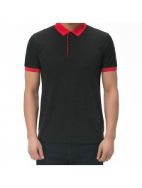 Polo Shirts (18)