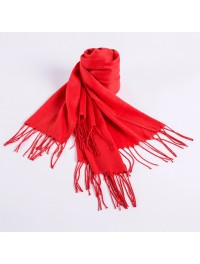 Blanket | Scarves (9)