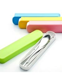 Cutlery Set (86)