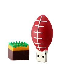 Modelling USB Flash Drive (27)