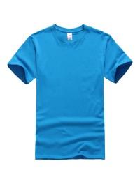T-Shirts (35)