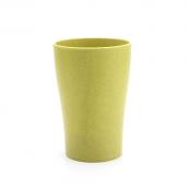 430ML Gargle Cup