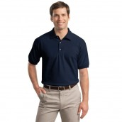 Gildan Polo T-Shirt - Men's