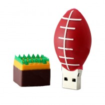 Balls USB Flash Drive