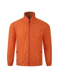 Jacket | Windbreaker (18)