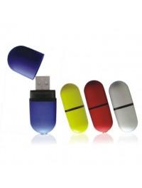 Small USB Flahs Drive (15)