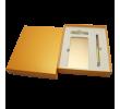 Business Suit, Plastic USB Flash Drive