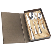 Stainless Steel Utensil Set