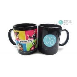 295ML Ceramic Mug
