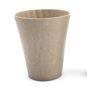 450ML Wheat Straw Cup