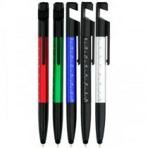 6 in 1 Multi-functional Pen