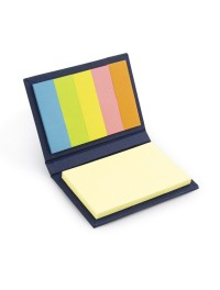 Sticky Notes (128)