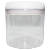 Airtight Container