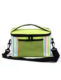 Cooler Bag (30)