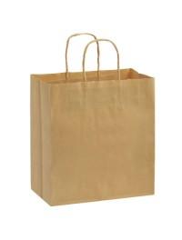 Paper Gift Bag (22)