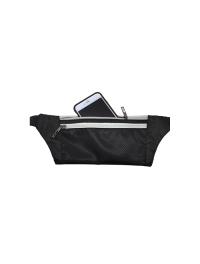 Sports Bag (46)