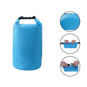 1L Waterproof Bag