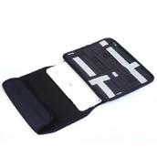 Tablet And Digital Storage Bag
