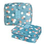 Water Proof Storage Bag