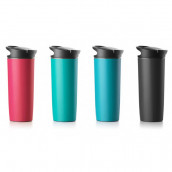 540ML Suction Travel Mug