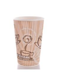 Paper Mug (4)
