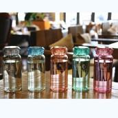 370ML Gradient Glass