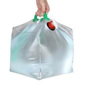 Fold Water Storage Tank