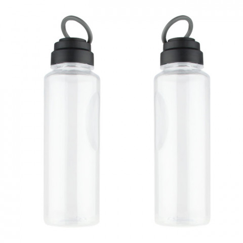 600ML AS Drink Bottle, Sports Bottle