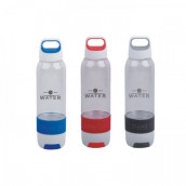 Sport Bottle Cooling Towel