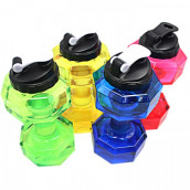 2.2LSports Bottle