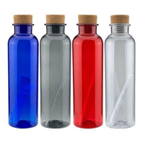 Sports Bottle, Sports Bottle