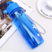 650ML Sport Bottle