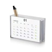 Calendar Souvenir