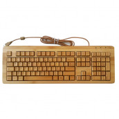 Key Keyboard