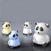 Panda HUB