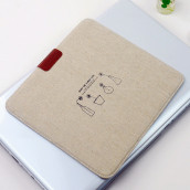 Korean-Style Mouse Pad Gifts