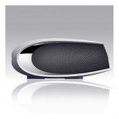 HI-FI Bluetooth Wireless Subwoofer Speaker