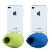 iPhone LoudSpeaker