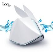 Rabbit Speaker