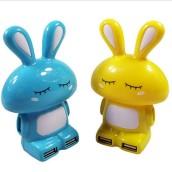 Easter Gift USB Hub