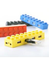 USB Hub (35)