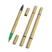 Kraft Pen