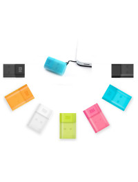 Others Phone Accessories (53)