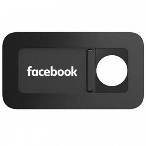 Novo Privacy Webcam Cover, Other Electronic Gifts