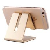 Metal Phone Holder