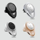 Wireless Mini Bluetooth Headset