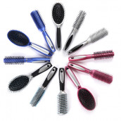 Hairdressing Combs Set