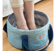 Foldable Bucket, Other Household Premiums