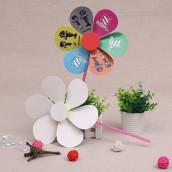 Promotional Pinwheel