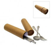 Eco-friendly Chopsticks Set